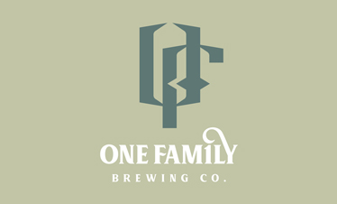 ONE FAMILY BREWING